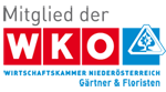 Mitglied der WKO